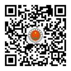 qrcode_for_gh_91ee8c30d28c_258